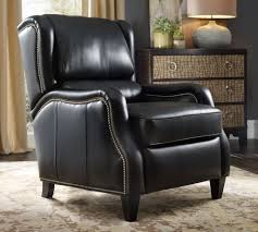 Bradington Young Sofa Construction by Recliners At Braden U0027s Lifestyles Furniture Braden U0027s Lifestyles