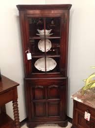 Kirklands Home Bathroom Vanity by Furniture Patio Furniture Raleigh Raleigh Furniture Stores