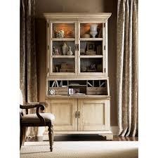 52 best antique secretary images on pinterest antique secretary