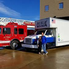 100 Two Men And A Truck Lexington Ky Big Blue Moving Movers 225 Cave Run Dr Erlanger KY Phone