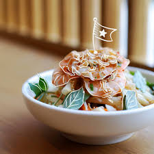 v黎ements cuisine nha trang cuisine hong kong home hong kong menu