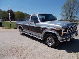 Used Small Trucks For Sale In Ohio Latest New And Used Pickup Trucks ...