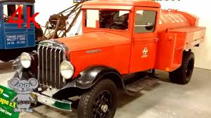 1929 REO Speedwagon EX In 4K - YouTube 1948 Reo Speed Wagon Pickup Truck Chevy V8 Powered Youtube Speedy Delivery 1929 Fd Master Reo M35 6x6 Us Military Truck Sound 1927 Boyer Fire Hyman Ltd Classic Cars Curbside 1952 F22 I Can Dig It Rare Short 3 Yard Garwood Dump Our Collection Re Olds Transportation Museum Vintage Truck Speedwagon 1947 1946 1500 Pclick Diamond Trucks Rays Photos Worlds Toughest 1925 For Sale Classiccarscom Cc1095841 8x4 Tilt Tray