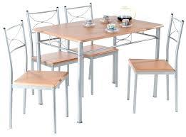 table cuisine fly winsome table cuisine et chaises chaise 2 personnes de pour fly