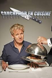 cauchemar en cuisine saison 6 cauchemar en cuisine saison 6