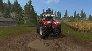 ls uk uk farming simulator 2017 fs ls mods