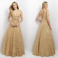 gold evening dresses dress images