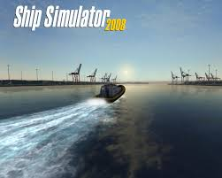 Titanic Sinking Ship Simulator 2008 by Developer