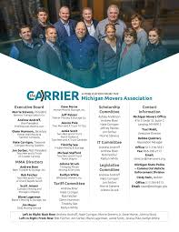 Carrier-spring-2018 Pages 1 - 12 - Text Version | FlipHTML5 Two Men And A Truck Twomenandatruck Twitter Mary Ellen Sheets Meet The Woman Behind Two Men And A Truck Fortune Movers In Las Vegas South Nv Northern Michigan Team Profile Twipu College Moving Youtube Franchise Opportunity Panda St Louis Mo Troy Supply Store Detroit Home Facebook Lansing Architecture Design Macomb Mi