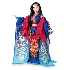 Plan Toy Modern Doll Family 7142