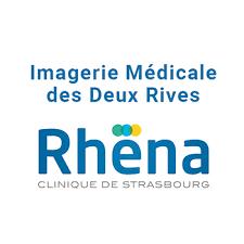 cabinet de radiologie strasbourg place kleber imagerie médicale des deux rives centre de radiologie et d