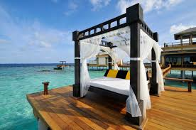 100 Maldives Angsana Velavaru The Experts For All Resort Hotels And
