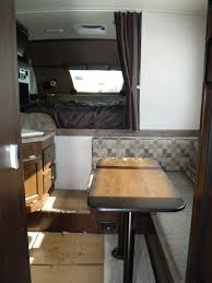 Used RV Truck Campers For Sale - RVHotline Canada RV Trader New Used Northstar Lance Arctic Fox Wolf Creek More Rvs For Sale Home Eureka Campers 2016 Travel Lite Rayzr Halfton Caboverless Camper Truck Blowout Dont Wait Bullyan Blog Rv Northwest Your Specialist Motorhome Rental 2006 1181 For In Sumner And Poulsbo Wa Check Out This 2003 Sun Valley Sun Lite Listing Fancy Gap Va Sale 99 Ford F150 92 Jayco Pop Upbeyond Vintage Based Trailers From Oldtrailercom 2015 With Slide Outs Best Resource Colorado