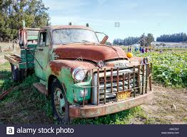 Old GMC Flatbed Truck That Was Abandonded Stock Photo: 124429815 - Alamy 2018 Silverado 3500hd Chassis Cab Chevrolet 2008 Gmc Flatbed Style Points Photo Image Gallery Gmc W Trucks Quirky For Sale 278 Used From Mh Eby Truck Bodies 1980 Intertional Truck Model 1854 Eastern Surplus In Pennsylvania For On 2005 C4500 4x4 Crew 12 Youtube Buyllsearch 1950 150 Streetside Classics The Nations Trusted Classic Used 2007 Chevrolet C7500 Flatbed Truck For Sale In Nc 1603 Topkickc8500 Sale Tuscaloosa Alabama Price 24250 Year 1984 Brigadier Body Jackson Mn 46919