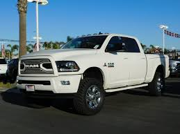 New 2018 Ram 2500 Crew Cab, Pickup | For Sale In Ventura, CA Custom Trucks For Sale 2017 Ram 2500 Lone Star Edition With A New Dodge 1500 For 2018 Cars Models And Quad Cab Pickup In Daytona Beach Fl 05 The Hull Truth Boating Ram In Ohio Sherry Chryslerpaul 2014 Hd 64l Hemi Delivering Promises Review Sale Near Waukesha Wi Milwaukee Lease Power Wagons Phoenix Az Autocom Crew Red Bluff Ca Limited Austin Tx Js194426 82019 Concord