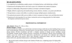Resume Objective Examples For Kitchen Helper Inspirational Manager Example Sfonthebridge