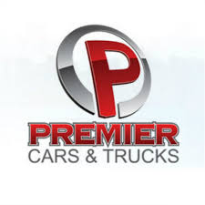 100 Premier Cars And Trucks And YouTube