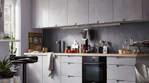 comment n馮ocier une cuisine cuisiniste mode d emploi et erreurs à éviter côté maison
