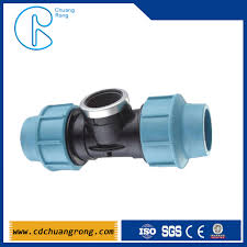 Dresser Couplings For Ductile Iron Pipe by Saddle Coupling Saddle Coupling Suppliers And Manufacturers At
