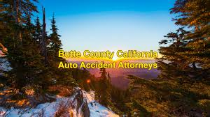 Butte County CA Semi-truck Accident Attorneys Personal Injury ... Fatal I70 Truck Accident Denver Personal Injury Lawyers How To Avoid Accidents Guide And Infographic Baton Rouge La Commercial Lawyer 22588 Mark A Simon Attorney At Law Car Auto Settlement John R Fuller Office Legal Services New Crash Compilation Driving Russia 2017 Accidents Can Lead To Catastrophic Injuries Or Death Mount Pleasant Bus Attorneys Find An Attorney For Semi Truck Accident Cases Salt Lake City Ut Duis In Colorado Larson Larimer