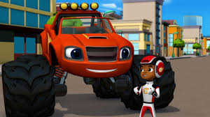 Watch Blaze And The Monster Machines Kids Show - Episode 5 Zeg Goes ... Redcat Racing Blackout Xte Electric Monster Truck Red Blackoutxte Kids Videos Buy Vehicles Best Volcano18 V2 Review Movie Trucks Lameazoidcom 2016 Imdb Lego 60180 Building Blocks Science Eeering Gift Idea For Kids Blaze And The Machines Toys 5 Minutes Movie Review What A Cartastrophe Flickfilosophercom Kayla Blood Saddles Up El Toro Loco Jam At Webster Bank Is Nfueled Hybrid Of Live Action Cgi Hot Wheels 164 Assorted Warehouse