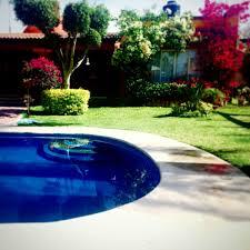 Backyard Garden Path Ideas