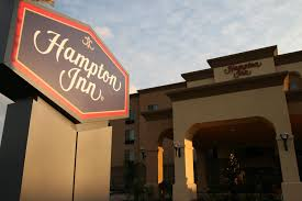 Lamp Liter Inn Restaurant by Hotels Accommodations