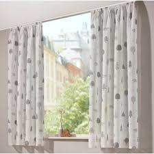 gardinen vorhänge kräuselband wayfair de