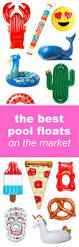 Inflatable Tubes For Toddlers by Best 25 Best Pool Floats Ideas Only On Pinterest Floaties For