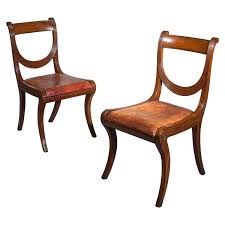 England Dining Room Chairs - 439 For Sale At 1stdibs Canberra Antique Auctions Shop Attic Imports Queen Anne Style Ding Ref No 08992 Regent Antiques Sold Out Henredon Rittenhouse Square Mahogany Chippendale Ball In And Vintage Fniture Online Store Wimbledon Auktion Art Am 14042010 Lotsearchde Vintage Antique Amazoncom Design Toscano Cupids Bow Chairs Armchair Ding Table By 09281b Edwardian And 8 With Claw Feet Circa Mersman 7211 Oval Drum Harp With Drawer England Room 439 For Sale At 1stdibs