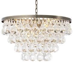 casa padrino luxus glas kronleuchter messingfarben ø 65 x h 41 cm edler wohnzimmer kronleuchter luxus qualität