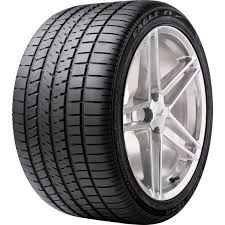 Eagle Tires | Goodyear Tires Canada Bridgestone Light Truck And Suv Tires 317 2690500 From All Star Dueler Apt Iv Lt23575r15c 4101r Owl All Season Michelin Introduces New Defender Tire The Loelasting 12173 Turanza Serenity Plus 21550r17 95v B China Tube Tyres 10r20 1100r20 1000r20 Ht 840 Allseason Announces Xtgeneration Allterrain Tire Bridgestone Tire Duel Hl 400 Size27550r20 Load Rating 109 Speed Blizzak Dmv2 Tirebuyer Ecopia Ep422 For Sale In Valley City Nd Quality Reviews Consumer Reports Blizzak W965