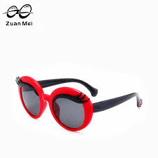 compare prices on baby sunglasses online shopping buy low