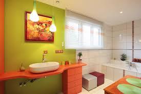 carrelage chambre enfant carrelage salle de bain enfant collection et chambre enfant salle