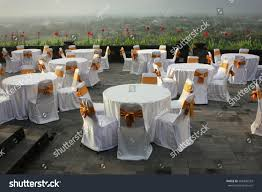 Round Tables Chairs Wedding Reception Stock Photo (Edit Now ... Regal Fniture How To Plan Your Wedding Reception Layout Brides Syang Philippines Price List For Usd 250 Simple Negoation Table And Chair Combination Office Chair Conference Table And Chairs Admirable Round Ikea Business Event Seating Arrangements Whats The Best Your Event Seating Setting Events Budapest Party Service Tables Chairs Negotiate A Square Four Indoor Flowers Stock Photo Edit Now