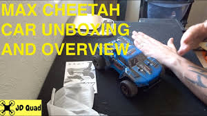 ChengkeToys Max Cheetah 2812B 1:20 Scale RWD Brushed RC Car Unboxing ... Cheetah Ambassadors Hlight Cservation Efforts At Wildlife Trier Transportation Cargo Freight Company Houston Texas My Cheetah My Infernus And Super Gt Mod American Truck Simulator Fleet Drive Swift Youtube Numbers Decline As African Habitat Shrinks Logistics Llc Grotti Classic 10 For Gta 5 Stretched Flb Gcc Trucking Leopardsexpress Cheetah1express Cheetah1express Sleich Dilly Dally Kids Real Brand Logos Default Trailers V Ats Euro