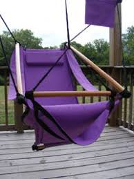 Ez Hang Chairs Assembly by Benches And Fire Pit Ducks Outdoor Seating Pinterest Fire