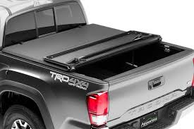 Advantage Truck Accessories® - Hard Hat™ Tri-Fold Tonneau Cover Hard Covers Aurora Truck Supplies Personal Caddy Toolbox Foldacover Tonneau Are Fiberglass Cap World Weathertech Alloycover Trifold Pickup Bed Cover Youtube Amazoncom Tonnopro Hf250 Hardfold Folding Gator Evo Folding Alum Hard Bed Cover Ford F150 Forum Community Dodge Ram Truck Spoiler Srt10 Rear Wing For Pick Up 79 Rollbak Retractable Important Questions To Ask Before Outfitting Your With A For 19992016 F2350 Super Duty