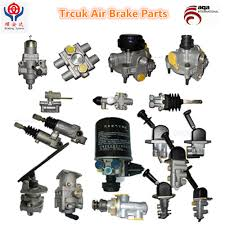 Trailer Air Brake Valve Or Hose For Volve,Man,Iveco Truck And Wabco ... Greatest Truck Air Brake Diagram Qs65 Documentaries For Change Fr10 To421 For Toyota Heavy Duty Truckffbfc100da11 Inspecting Brakes Dmt120 Systems Palomar College Diesel Technology Dump Check Youtube 1957 Servicing Chevrolet Sm 23 Driving Essentials How Work To Perform An Test Refightertoolbox Wabco Air Brake Parts Solenoid Valve Vit Or Oem China System Manual Sample User Compressor Mercedes W212 A2123200401 1529546063 V 1 Bendix 3 Antihrapme