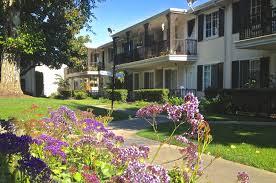 Park Magnolia Apartment Homes The Management Works