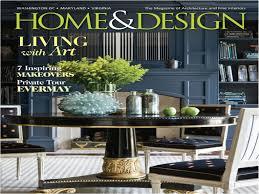100 Contemporary Interior Design Magazine Home S Modern