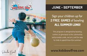 Rancho Bowl And Lounge Tournaments Hanover Bowling Center Plaza Bowl Pack And Play Napper Spill Proof Kids Bowl 360 Rotate Buy Now Active Coupon Codes For Phillyteamstorecom Home West Seattle Promo Items Free Centers Buffalo Wild Wings Minnesota Vikings Vikingscom 50 Things You Can Get Free This Summer Policygenius National Day 2019 Where To August 10 Money Coupons Fountain Wooden Toy Story Disney Yak Cell 10555cm In Diameter Kids Mail Order The Child