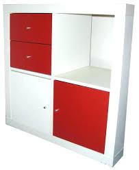 meubles de rangement bureau ikea armoire de rangement ikea meuble rangement bureau meubles de