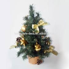 Fiber Optic Rotating Tabletop Christmas Tree by Tabletop Christmas Tree Tabletop Christmas Tree Suppliers And
