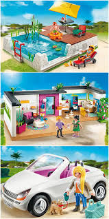 13 Best Play Mobil Images On Pinterest | Playmobil Toys, Play ... Playmobil Horse Farm Pictures Of Horses Playmobil Country Farm Youtube Vet Visit Carry Case 5653 Playmobil Usa Take Along Horse Stable 5671 Amazoncom 123 Large Toys Games 680 Best 19854 Images On Pinterest Bunny Barn 9104 With Paddock 5221 United Kingdom Toyworld Nz Pony Range Instruction 6120