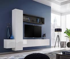 boise ix meuble tv domadeco fr boise domadeco