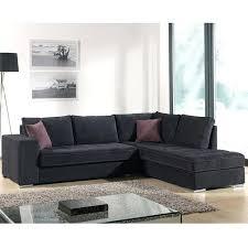 gros coussins pour canapé canape coussin pour canape d angle housse pour assise canape
