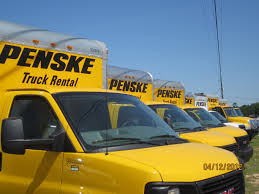 Rental Truck: Hertz Penske Rental Truck U Haul Moving Truck Rental Coupon Angel Dixon Enterprise Cargo Van Rental Coupon Code Clinique Coupons Codes 2018 Penske Military Code Best Image Kusaboshicom Uhaul Promo 82019 New Car Reviews By Javier M Rodriguez Stuck Freed Under Schenectady Bridge Times Union Soon Save Money With These 10 Easy Hacks Hip2save For Truck Rentals Secured Loans Deals Aaa The Of Actual Deals Leasing Jeff Labarre There Is A Better Way To Move Use Your Aaadiscounts At