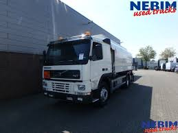 Fuel Truck Bim Model Trane BIM Models - Wire Diagrams Fiba Canning Fuel Trucks And Tankers Coeur Dalene Used Vehicles For Sale Fuel Lube Trucks Ukranagdiffusioncom China Sinotruk Howo 6x4 1620 Cbm Delivery 2006 Freight M2 With 2800x2 Alum Tank New By Oilmens Truck Tanks 2019 Ram 1500 Pickup Truck Gets Jump On Chevrolet Silverado Gmc Sierra Its Time To Reconsider Buying A Pickup The Drive Designed 3000l 5000l Ghana Market Isuzu Nkr Water Tanker Recently Delivered Werts Welding Division