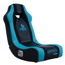 X Rocker PlayStation Wraith Gaming Chair Arozzi Milano Gaming Chair Black Best In 2019 Ergonomics Comfort Durability Amazoncom Cirocco Wireless Video With Speaker The X Rocker 5172601 Review Ultimategamechair Pro 200 Sound Enhancement Features 10 Console Chairs Sept Reviews Noblechair Epic Chair El33t Elite V3 Pu Details About With Speakers Game For Adults Kids